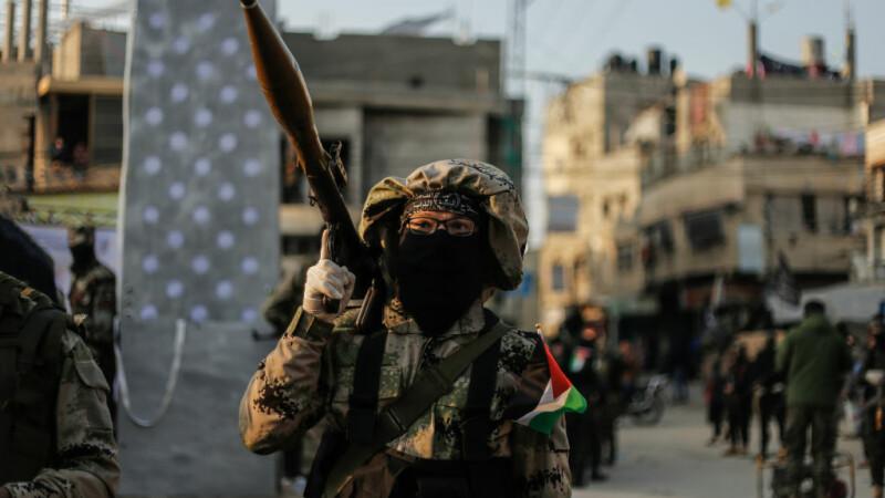 Israelul ridică restricţiile impuse Fâșiei Gaza