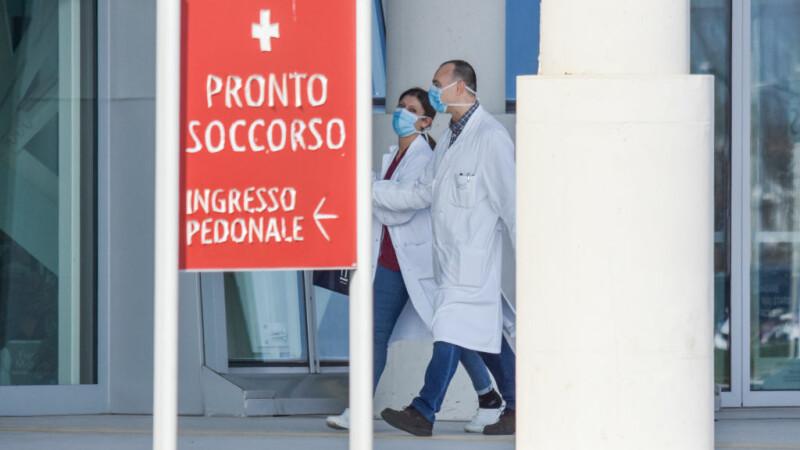 Medici Italia