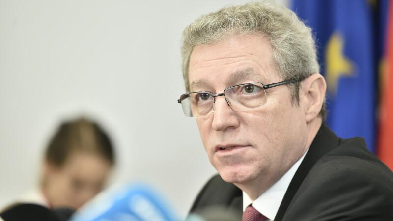 Adrian Streinu Cercel