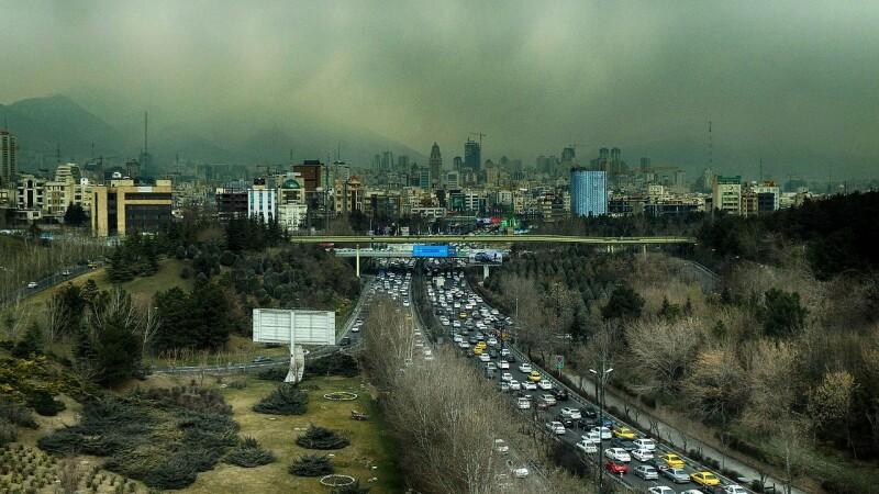 De ce experții spun că epidemia din Iran este deosebit de îngrijorătoare