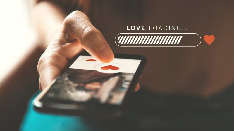 ce site- ul online de dating este potrivit pentru dvs