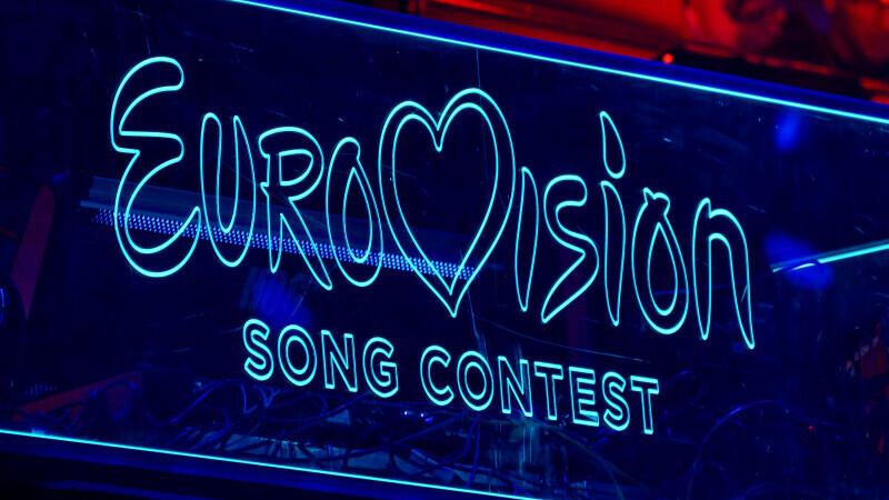 Un număr limitat de spectatori va putea asista la concursul Eurovision de la Rotterdam