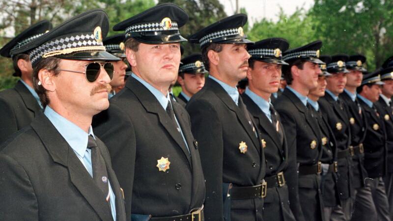 Gardieni