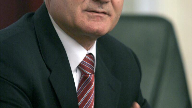 Virgil Ardelean