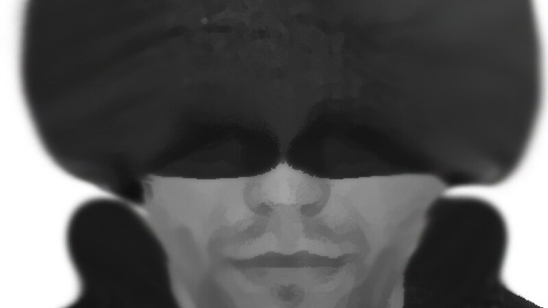 Portretul robot al ucigasului de la Brasov