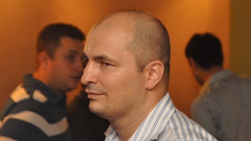 Sorin Danilescu