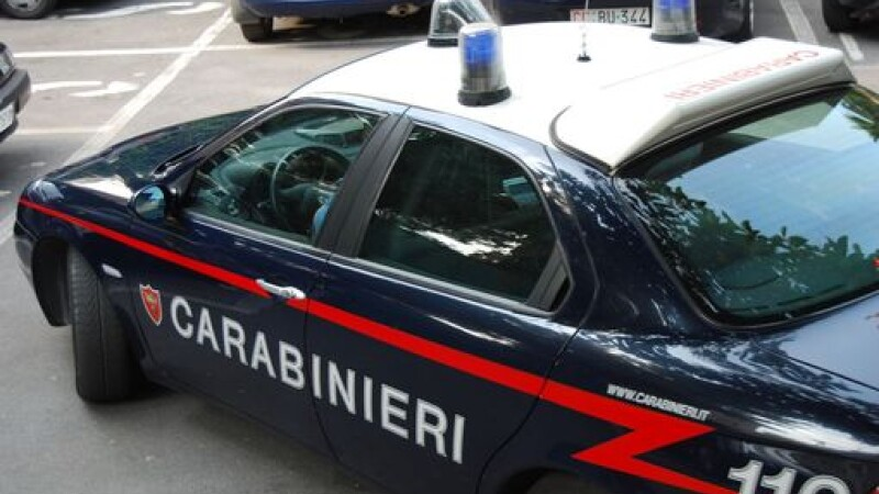 Un infirmier roman, arestat in Italia pentru ca isi droga si agresa sexual pacientele. Cum a fost prins