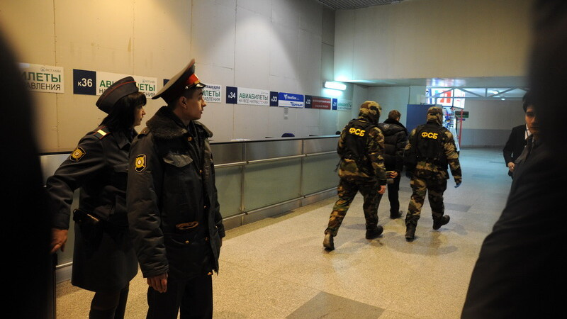 atentat aeroport Moscova