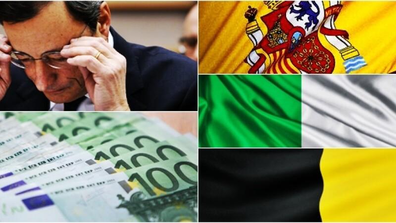 BCE, imprumuturi