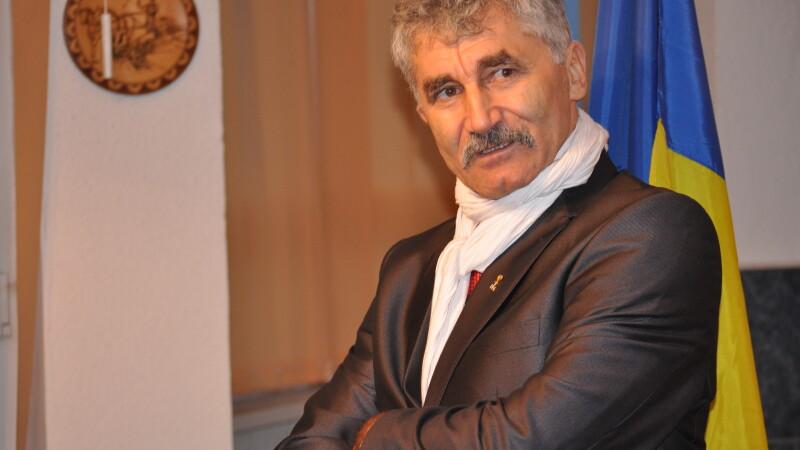 Ioan Oltean