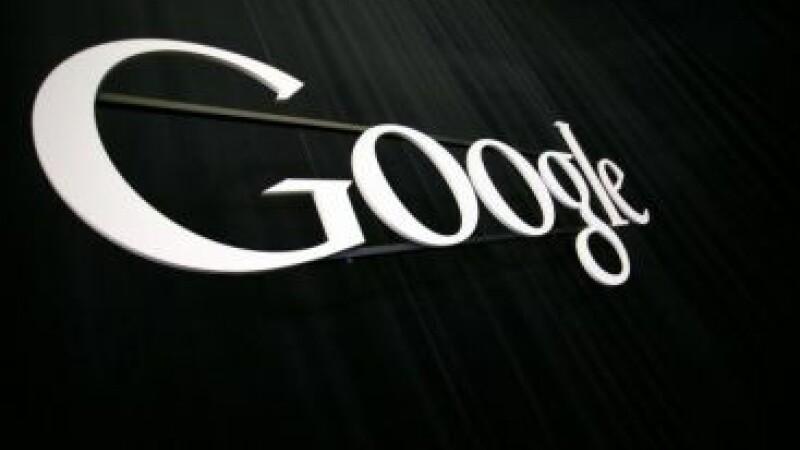 Google, acuzat ca incaseaza bani din vanzarea ilegala a biletelor pentru Jocurile Olimpice 2012