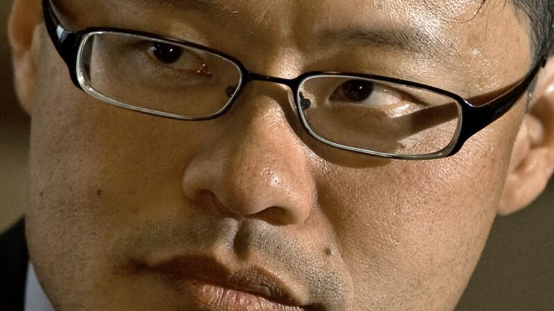 Cofondatorul Yahoo, Jerry Yang, paraseste compania. Decizia a fost aplaudata de actionari