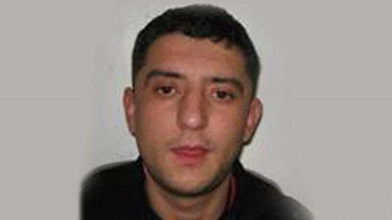 Adrian Vasilescu, infractor