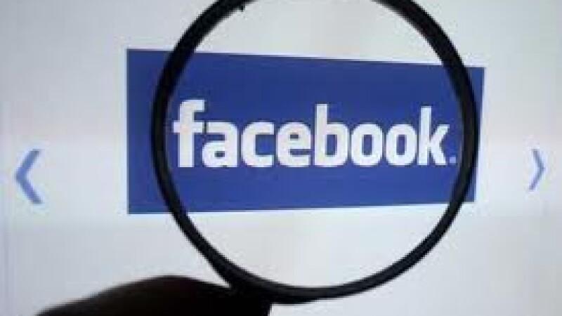 Facebook - unul din cei mai importanti driveri pentru consumul de stiri