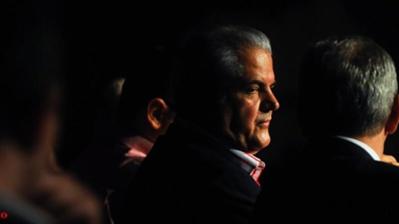 Condamnari cumulate de 30 de ani de inchisoare cu EXECUTARE in dosarul lui Adrian Nastase