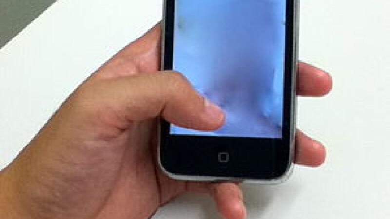 telefon poze