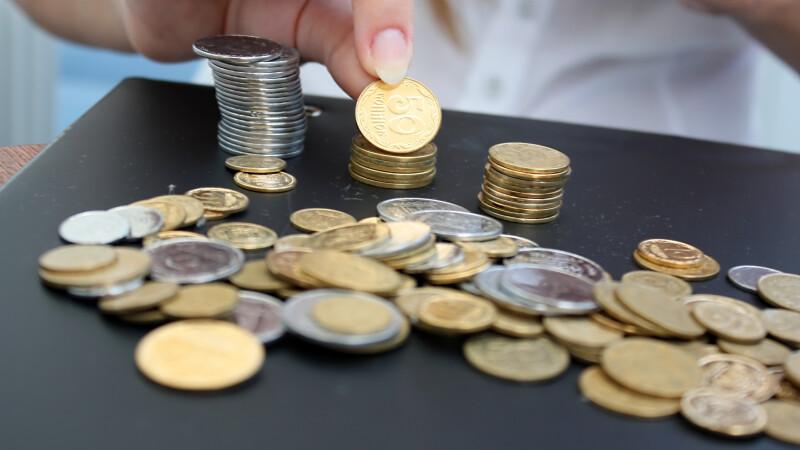 O datorie ramasa pe anul 2013, ar putea obliga Primaria Timisoarei sa mareasca taxele locale