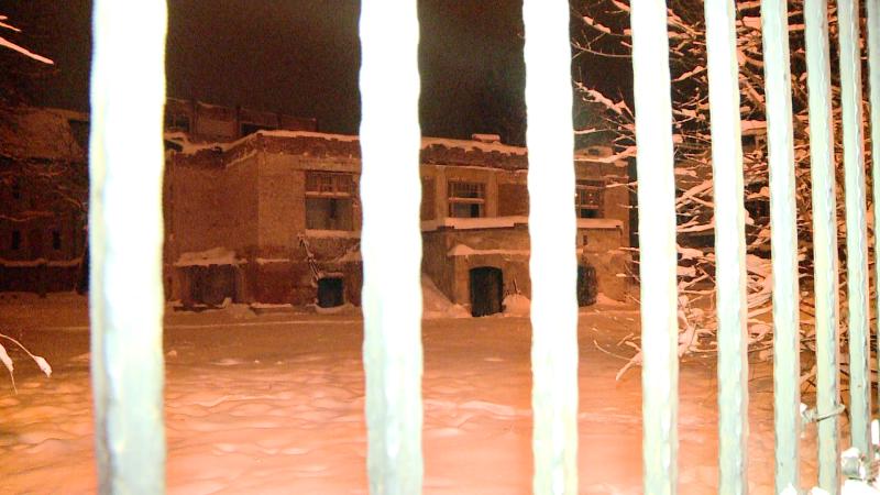 Casa Muhle nu va fi adusa in patrimoniul orasului. Proiectul de hotarare a fost respins