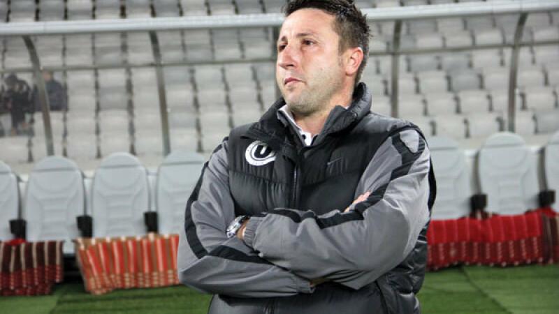 Marius Popescu, Papi
