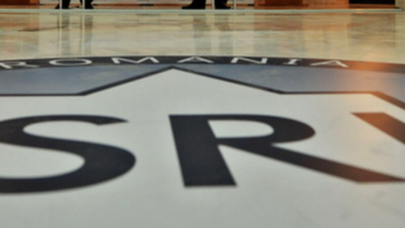 SRI, dupa acuzatiile Elenei Udrea: Nu comentam declaratiile unor suspecti aflati sub urmarire penala