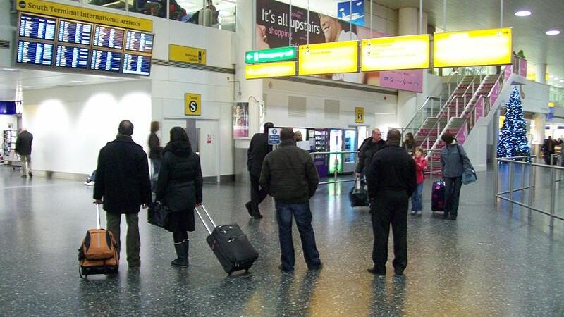 Aeroportul International Cluj-Napoca suplimenteaza cursele spre Valencia si Roma