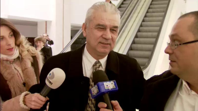 anghel iordanescu tribunal