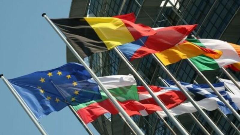 Tara care renunta la aderarea in UE. \