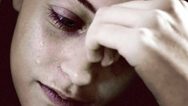 STUDIU: Persoanele care locuiesc departe de serviciu sunt mai deprimate si stresate