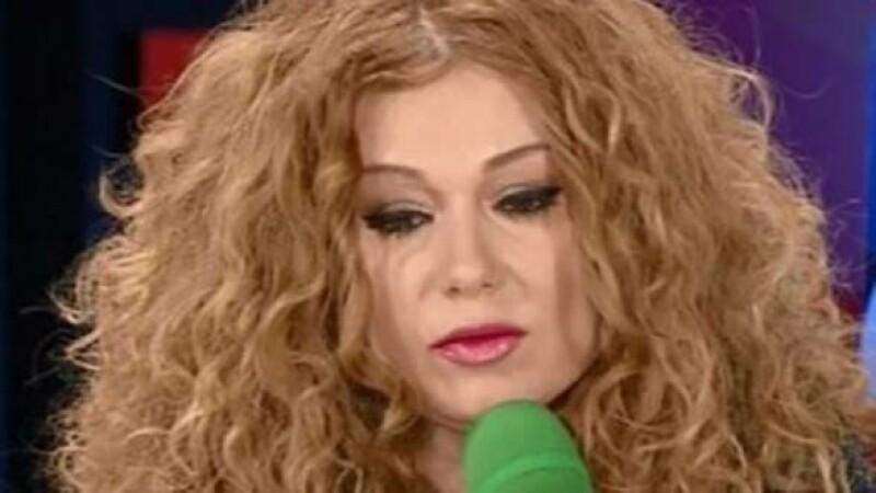 Veronica A. Cara