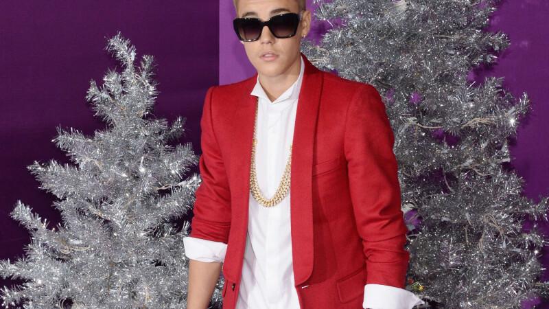 Justin Bieber risca sa fie dat afara din SUA. Peste 100.000 de americani au cerut asta iar Guvernul e obligat sa le raspunda