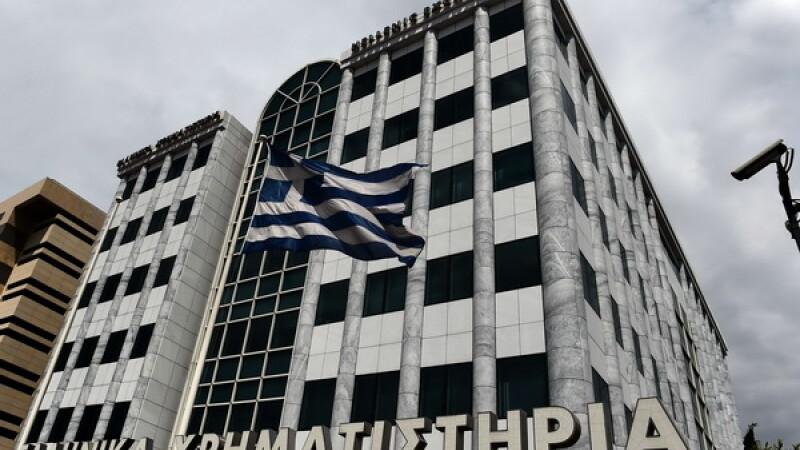Grexit 2015: Deceniul pierdut al Europei. Cat de real e riscul contagiunii, care ar atrage UE in vartejul prabusirii burselor