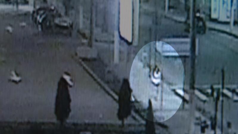 Adolescentul din Baia Sprie care a treia zi de Craciun si-a ucis iubita a fost arestat preventiv
