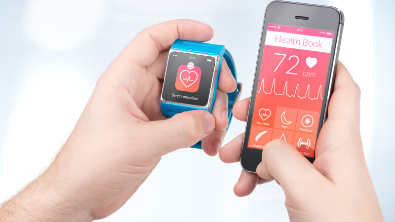 Tehnologia care te ajuta sa respiri, sa dormi si sa alergi mai bine, prezentata la CES 2015. Gadgeturi chiar si pentru pisici
