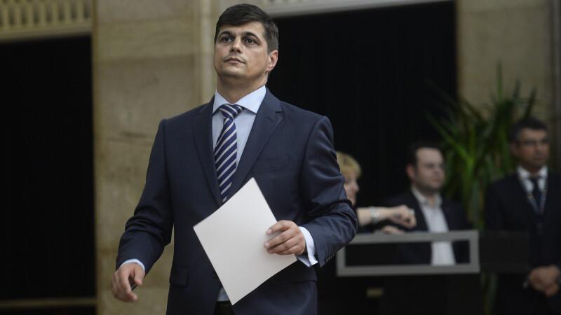 Constantin Rebega
