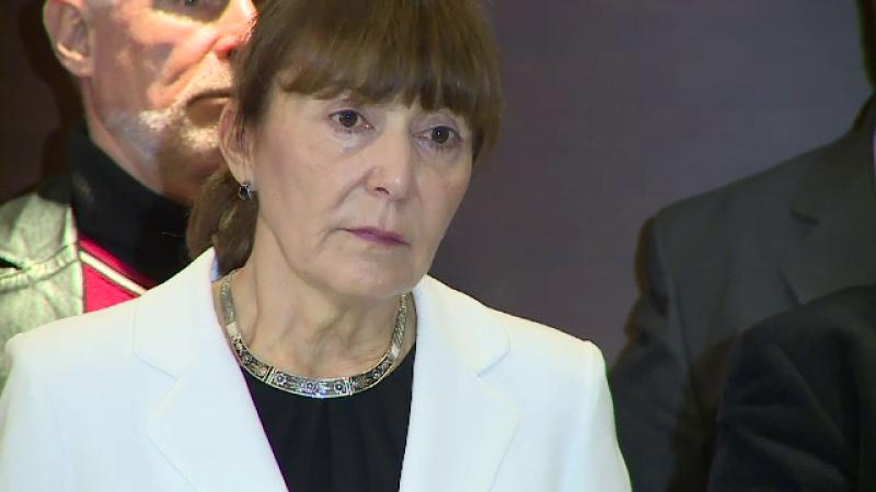 Monica Macovei solicită Senatului ridicarea imunității lui Călin Popescu Tăriceanu