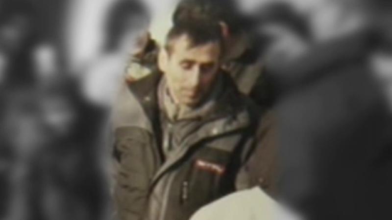 Barbat din Buzau disparut in ajunul Craciunului gasit mort, langa casa. Variantele de ancheta pe care merg criminalistii