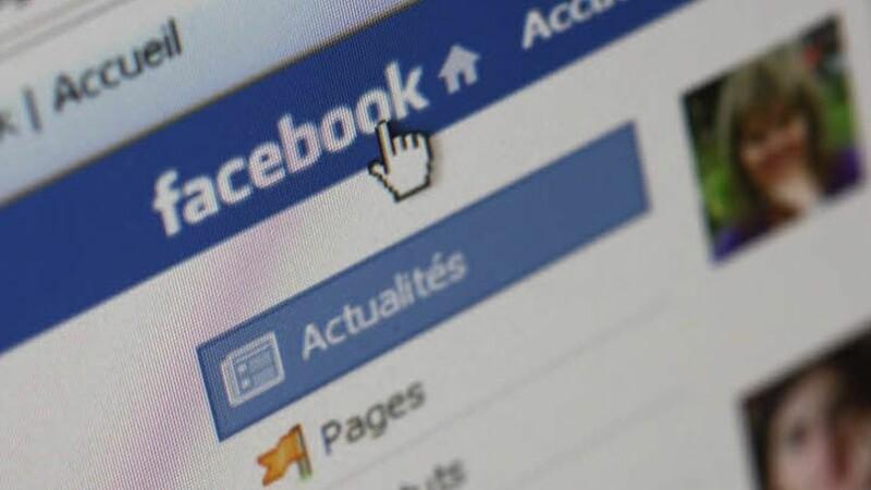 A felicitat atentatul terorist pe pagina sa de Facebook. Acum, el risca 7 ani de inchisoare pentru gestul sau