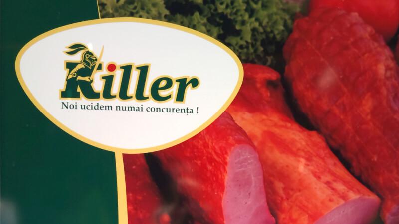 killer SRL din Pascani
