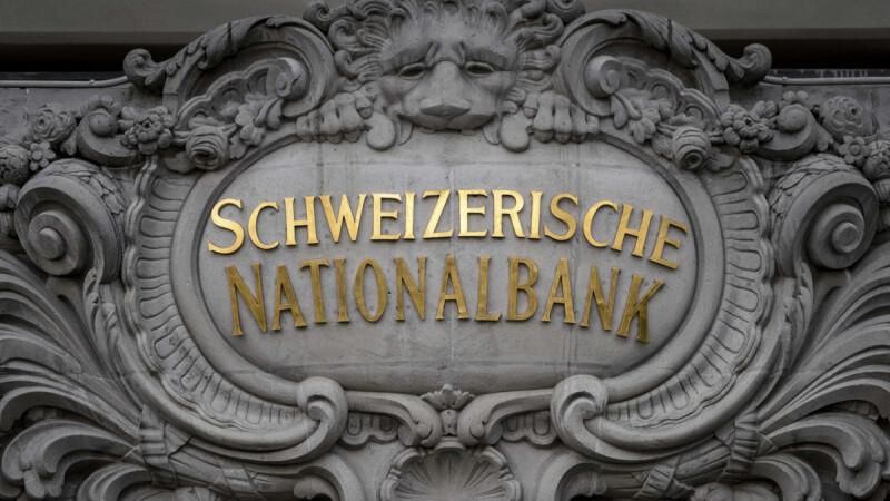 Francul elvetian ar putea arunca lumea intr-o noua CRIZA ECONOMICA. Ce consecinte are