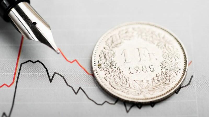 Solutia propusa de ministrul Finantelor pentru cei cu credite in franci elvetieni, dupa discutiile cu BNR