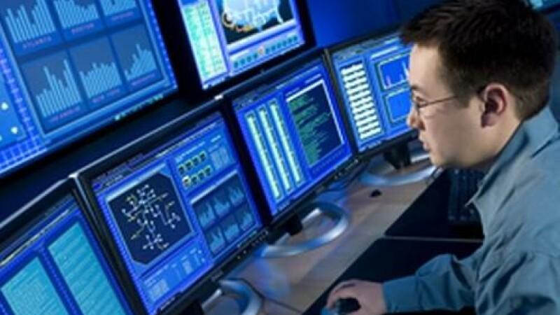 INFOGRAFIC SRI cere Legea securitatii cibernetice,