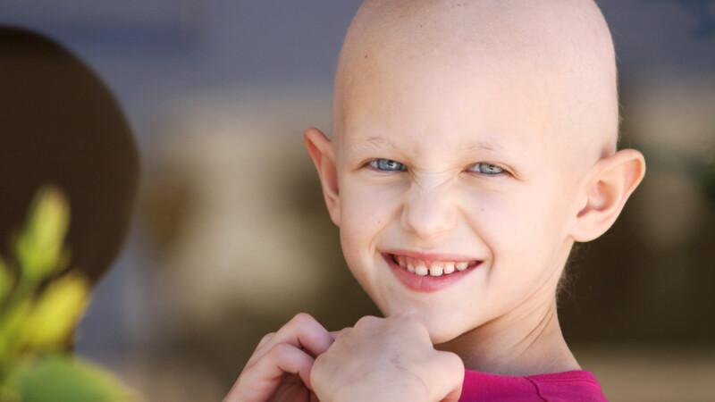 copii, cancer