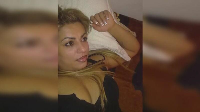 Familia femeii de 36 de ani moarta acum doi ani in urma unei liposuctii cere redeschiderea cazului. Medicul inca profeseaza