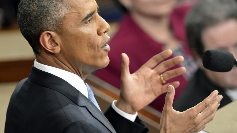 Decizie surprinzatoare a Casei Albe. Barack Obama va acorda interviuri celor mai populari video bloggeri de pe YouTube
