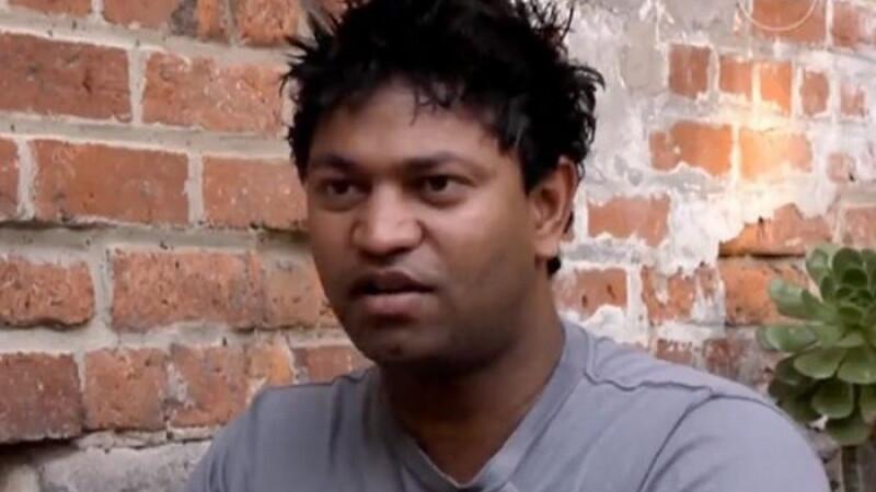 Un indian si-a revazut mama dupa 25 de ani pentru ca si-a recunoscut casa cu ajutorul Google Earth