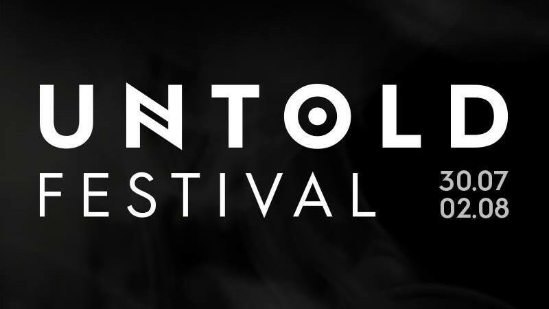 Peste 15.000 de abonamente vandute la Untold Festival, iar alte 10.000 sunt scoase spre vanzare