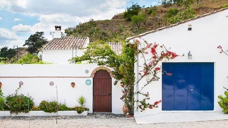 Cazari ideale in Europa pentru turistii cu familie. 20 de vile de vacanta isi asteapta clientii
