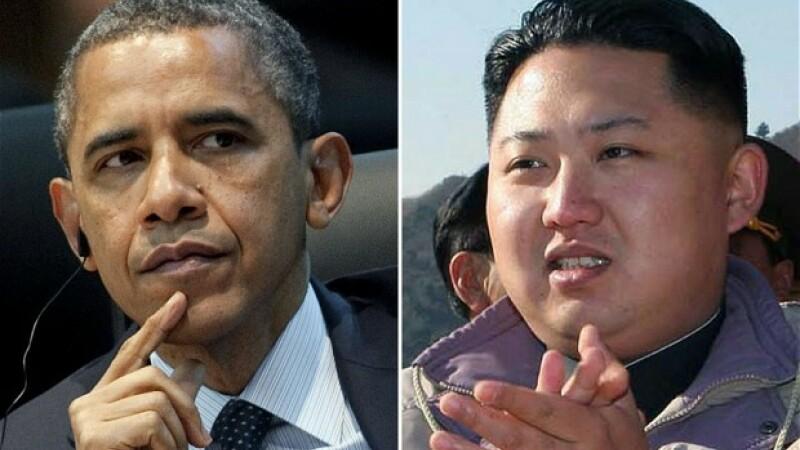 Coreea de Nord, atac dur la Barack Obama.