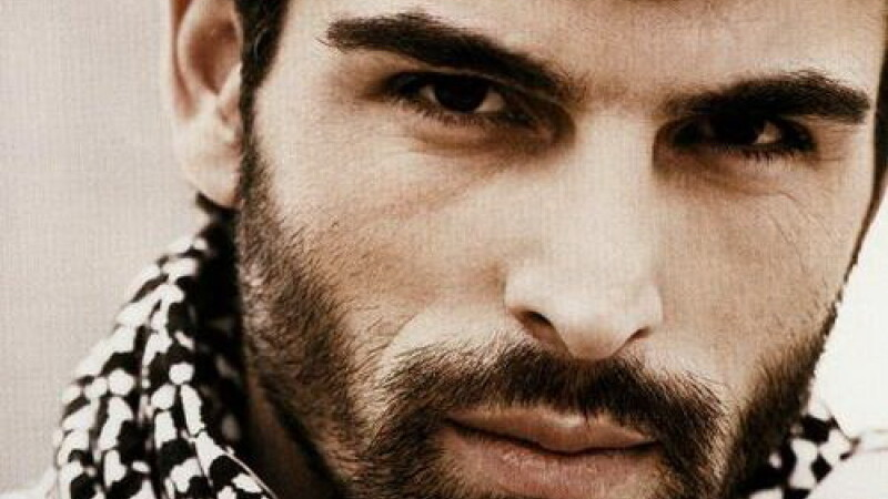 Un fotbalist din Liga I e sosia eroului din telenovela \'Puterea destinului\': \