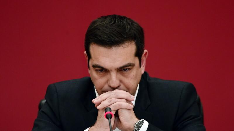 Noul premier al Greciei declara razboi turismului all-inclusive. Ce schimbari planuieste sa faca Alexis Tsipras